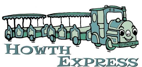 Howth Express