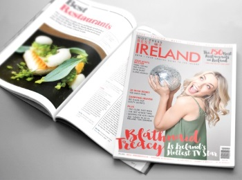blog_best_of_ireland