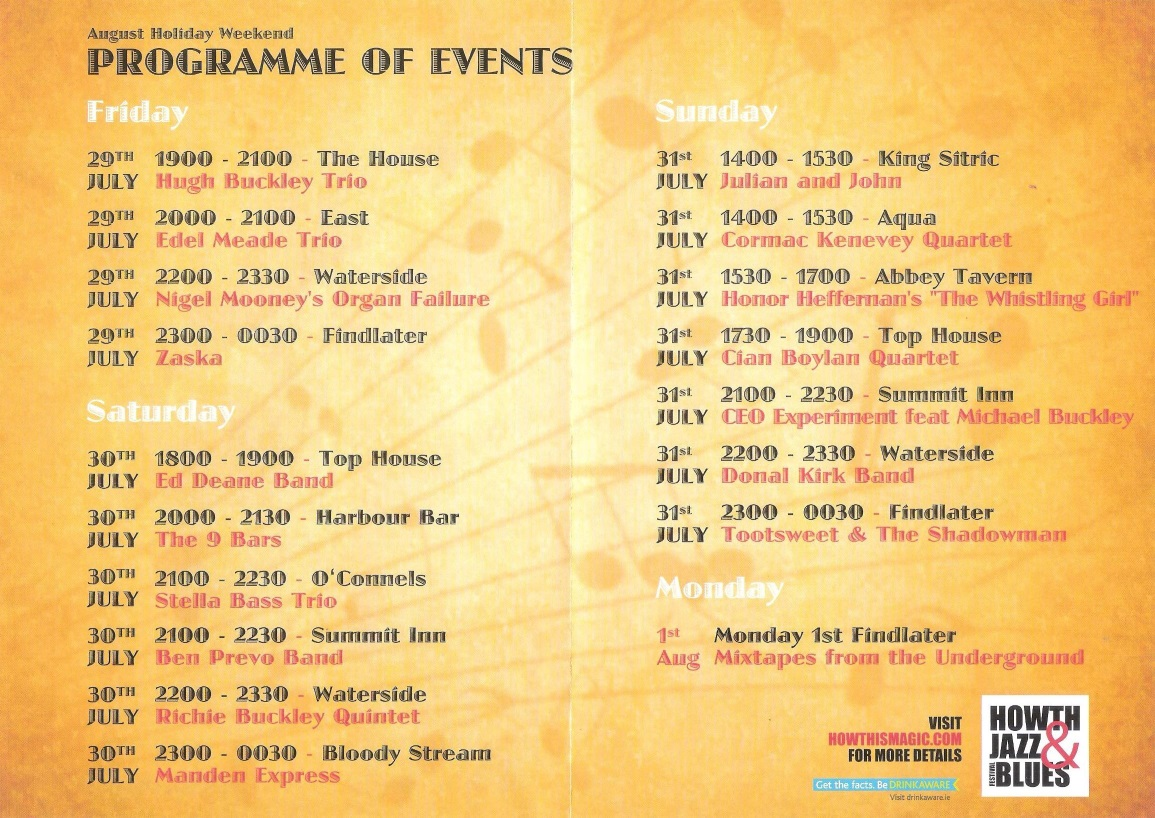Howth Jazz Programme_small