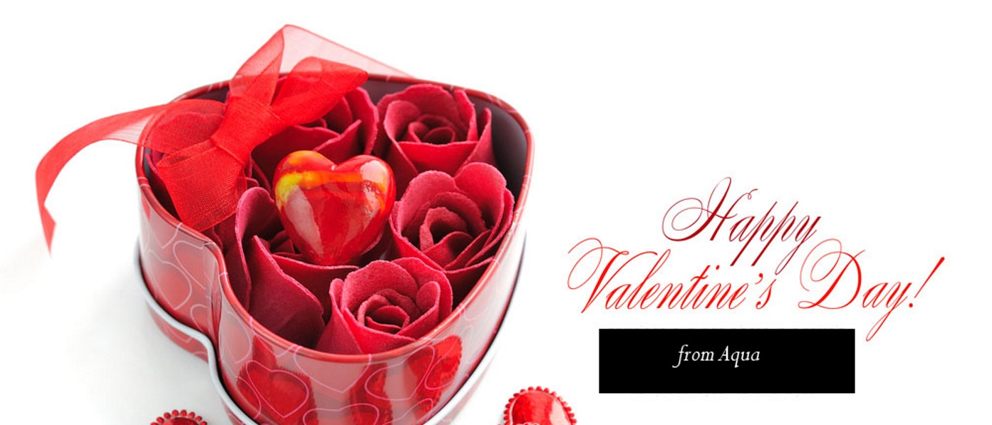 Valentines – Did you know???