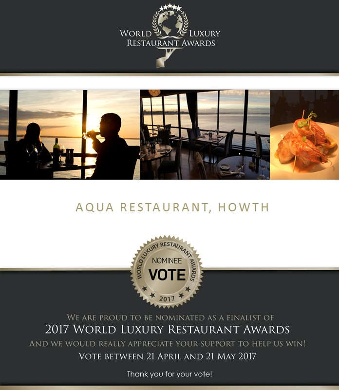 2017-world-luxury-restaurant-awards-emailer-or-social-media-5