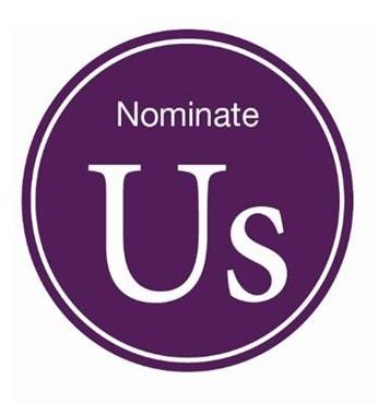 nominate-us