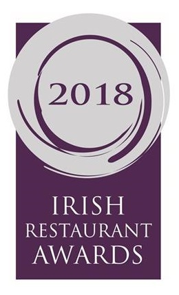 restaurant-awards-2018