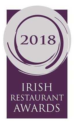 restaurant-awards-2018